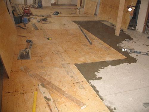 Kpt Construction And Renovation Home Renovation Toronto